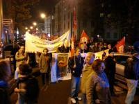 14N Demo Düsseldorf 3